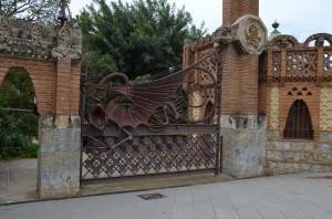 ドラゴングアル別邸2